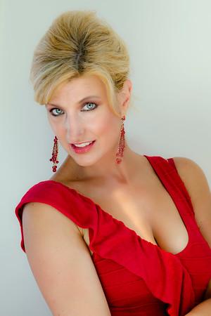 Brenda Clausen1