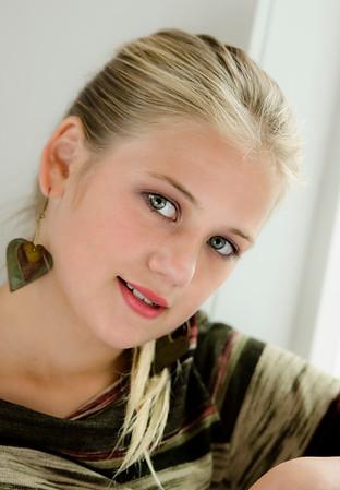 Zoe Kovelda1