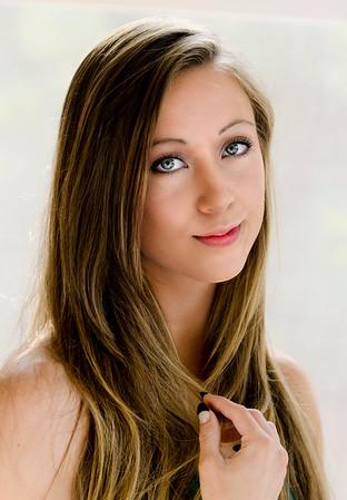 Katie Newbold1