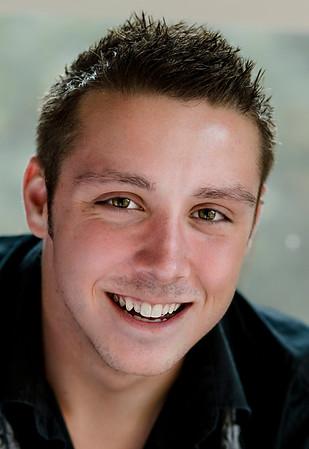 Derek Wessar1