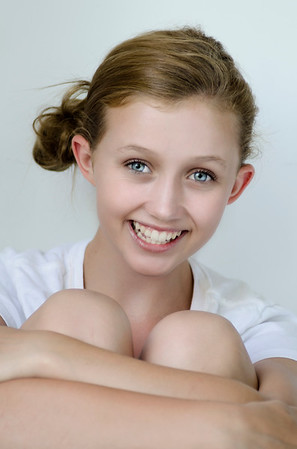 Madison Farley1