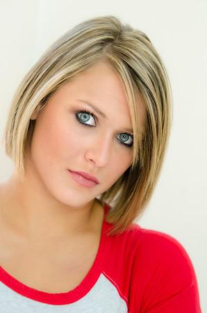 Cassandra Jusino1
