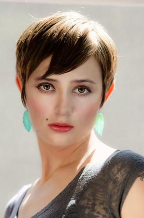 Robyn Ruffell1