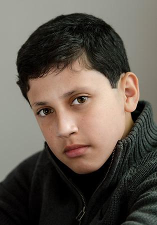 Isaiah Espinosa1