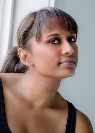 Asha Sawer1