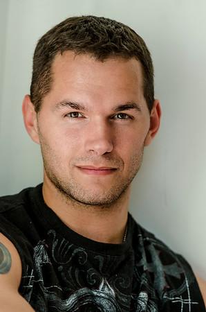 Brett Brockmueller1