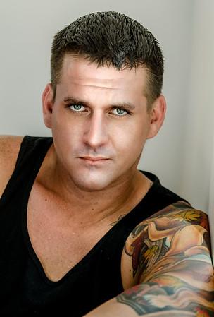 Daniel Stewart1