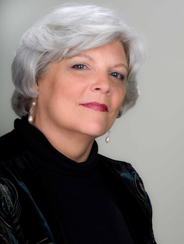 Jill Sughrue