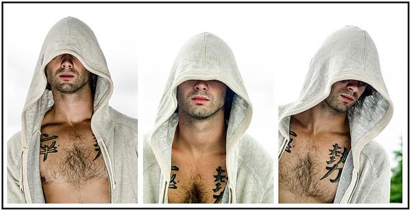 Brad hoodie1
