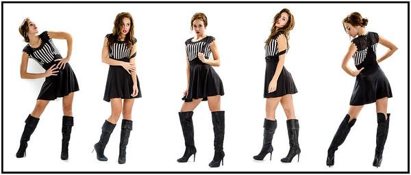 Angelia Paige1