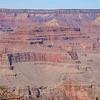Grand Canyon South Rim, 10-12-20.