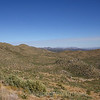 Granite Mountain Hotshots Memorial State Park, 10-13-20.