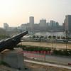 Baltimore, MD - Inner Harbor, 7-21-07