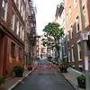 Boston, MA - North End, 6-1-07
