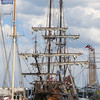 El Galeon (Spain)
