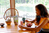 GoodMix - Product and Marketing Photography<br /> <br /> Green Mountains, Vermont, USA<br /> ©Brian Mohr/ EmberPhoto - All rights reserved