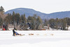 Lake Placid Toboggan Chute, NY<br /> <br /> ©Brian Mohr/ EmberPhoto - All rights reserved