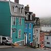 St. John's, NL
