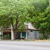 Seguin TX Scenes 06-04/06-08