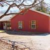 Skips Prospective House 03-12-10