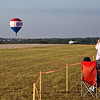 Misc Waxahachie & Airport 06-21-09
