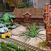 Clark Gardens 11-03-09