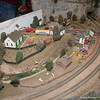 Ft. Worth Train Show 18 March 2007