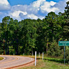 East Texas Scenes 10-04/06-07