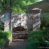 Chandor Gardens 07-15-09