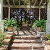 Chandor Gardens 07-17-09