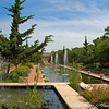 Clark Gardens, Mineral Wells 06-02-09