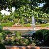 Clark Gardens 07-03-09