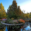 Clark Gardens 10-27-09