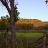 Rural Fall Scenes 11-07-09