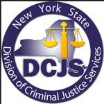 "Learn more here:<br />  <a href=""http://www.criminaljustice.ny.gov/"">http://www.criminaljustice.ny.gov/</a><br /> .<br /> .<br /> .<br /> .<br /> .<br /> .<br /> ."