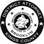 "Learn more here:<br />  <a href=""http://www.brooklynda.org/"">http://www.brooklynda.org/</a><br /> .<br /> .<br /> .<br /> .<br /> .<br /> .<br /> .<br /> .<br /> .<br /> ."
