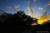 Norich Park Sunset April 12 07
