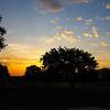 Sunrise_06-14-15-07