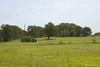 NRH Hometown_06-10-07