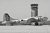 B-17 Aluminum Overcast 10-24-08