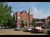 Central Christian Church, Huntington WV