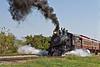 Grapevine Vintage Railroad 10-13-07