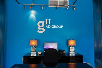 g2 Office