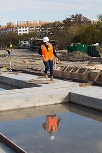 kent_construction-36