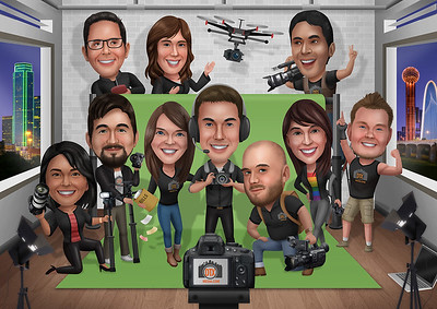 DTX-Media-cartoon