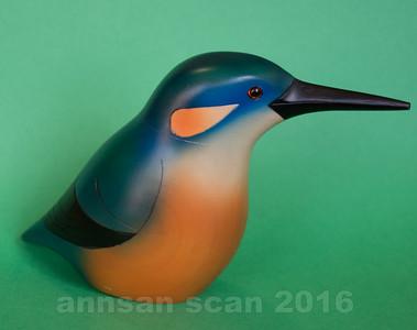 azurekingfisher02