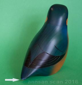 azurekingfisher03