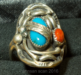 turquoiseandjaspersilverring01