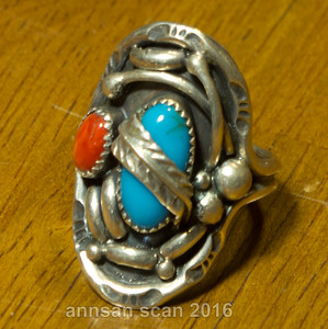 turquoiseandjaspersilverring05