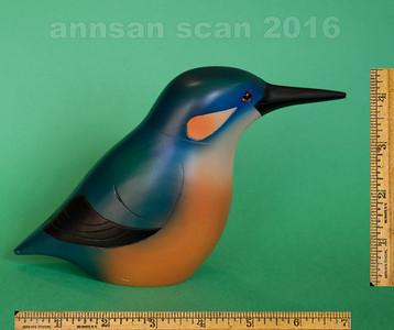 azurekingfisher06